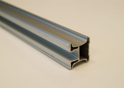 High Grade Aluminium Profile Express 3