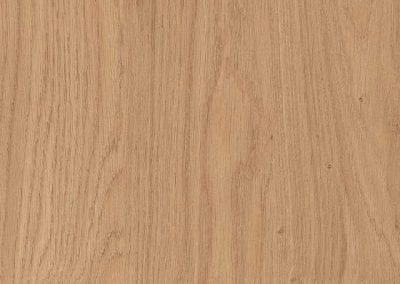 Light-Winchester-Oak