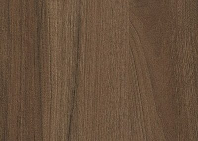 Tabacco Pacific Walnut